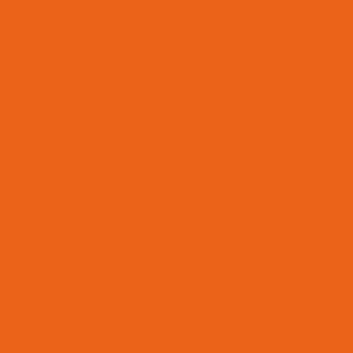 APlus美語補習班 A+美語